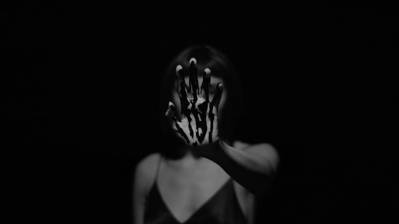 Gothic Stimulants / Stimuli