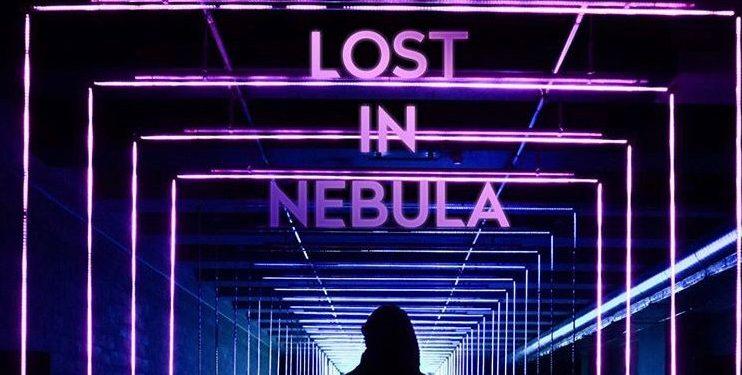 Lost In Nebula'dan Yeni Single!