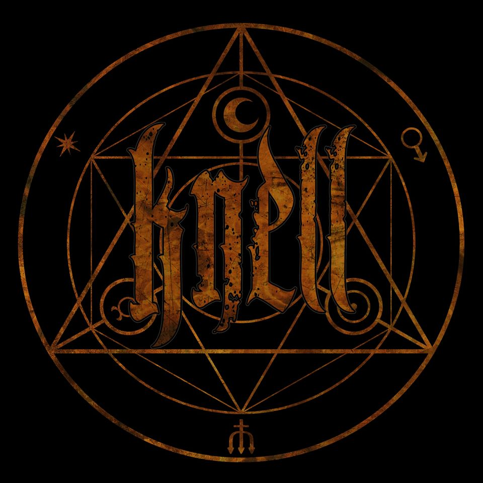 Knell'den Yeni EP!