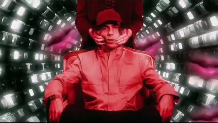 """""""Dönmem Asla""""nın Video Klibi Yayımlandı!"""