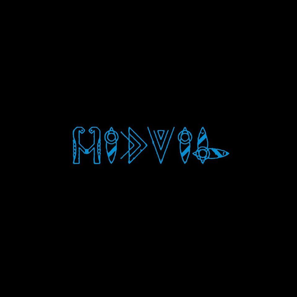 Midvil'den Yeni Klip!