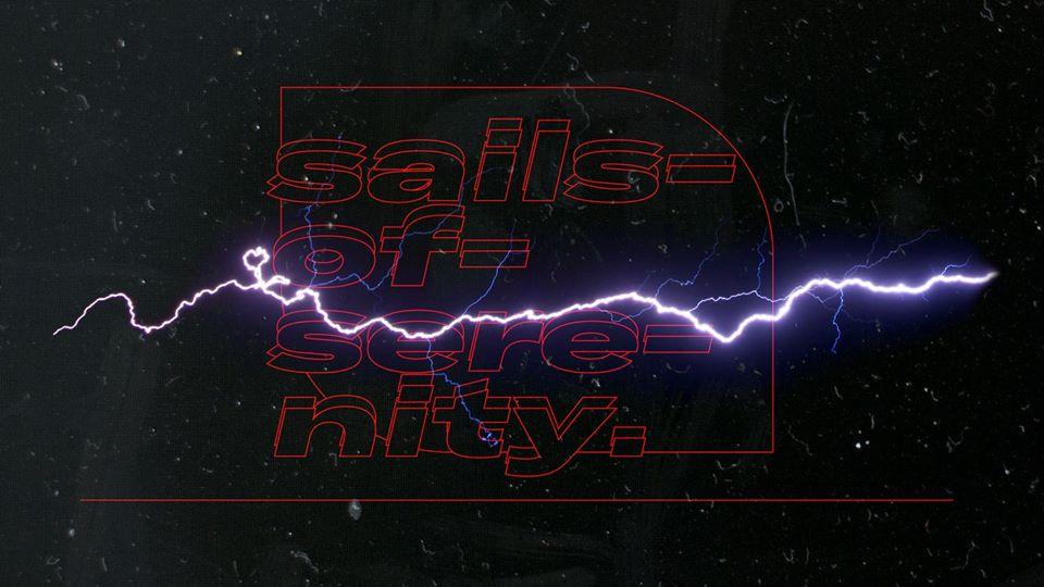 Sails of Serenity'den Yeni Tekli!