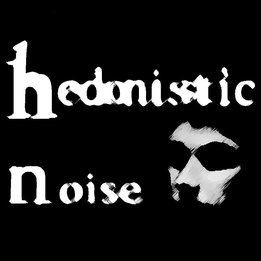 Hedonistic Noise'dan Yeni Müzik Videosu!