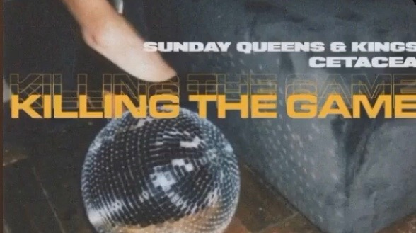 Sunday Queens & Kings'den Yeni Tekliler!